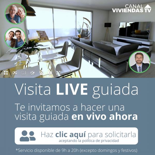 Vista Azul -Visita-Live-Cuadrado(1)